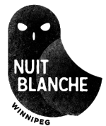 NuitBlanche_black.png