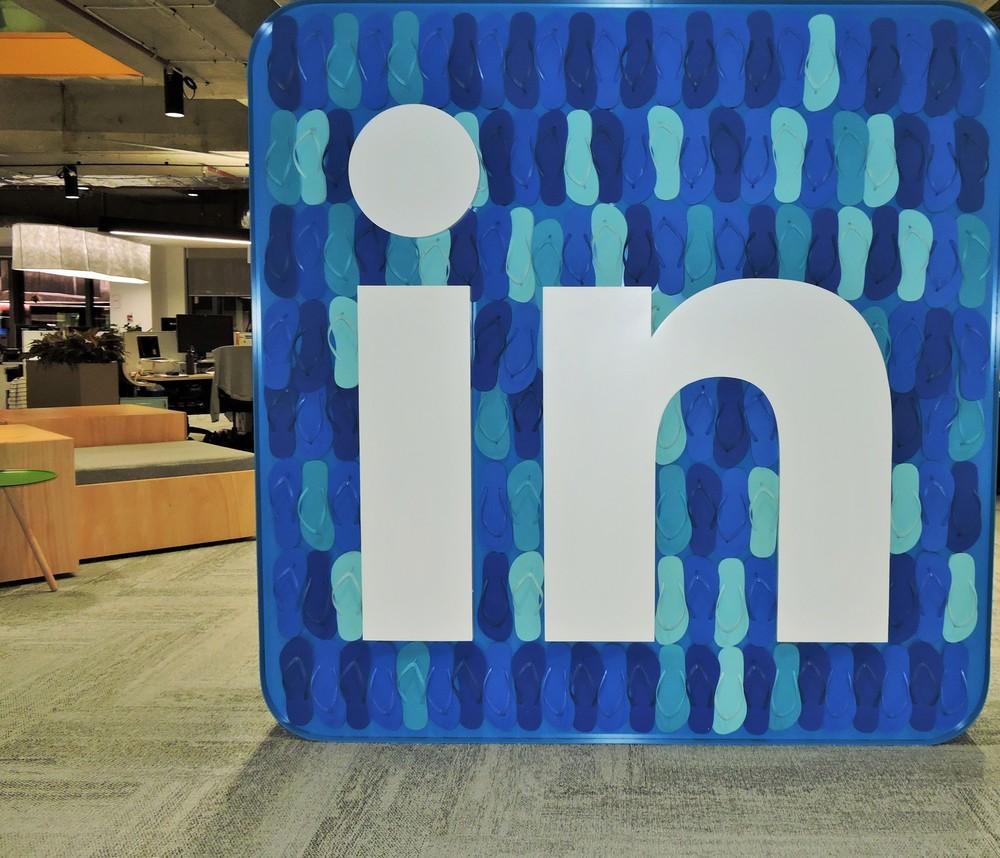 LinkedIn (3).JPG