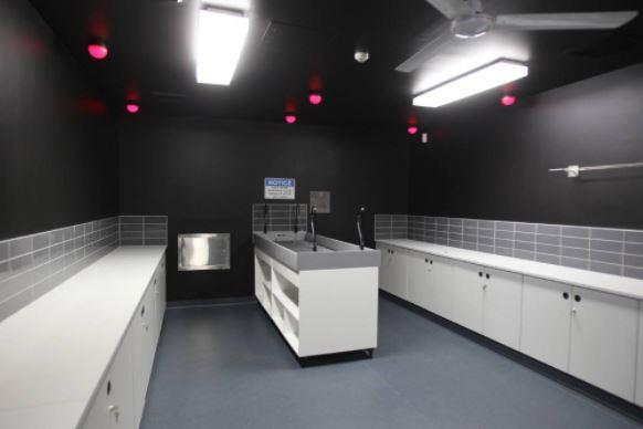 Dark Room.JPG