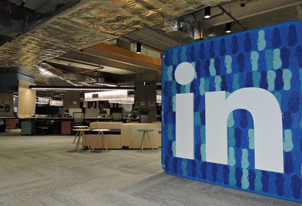 LinkedIn (4).JPG