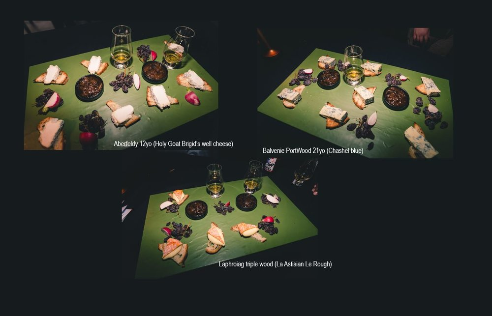 Cheese & Whiskey Pairings.JPG