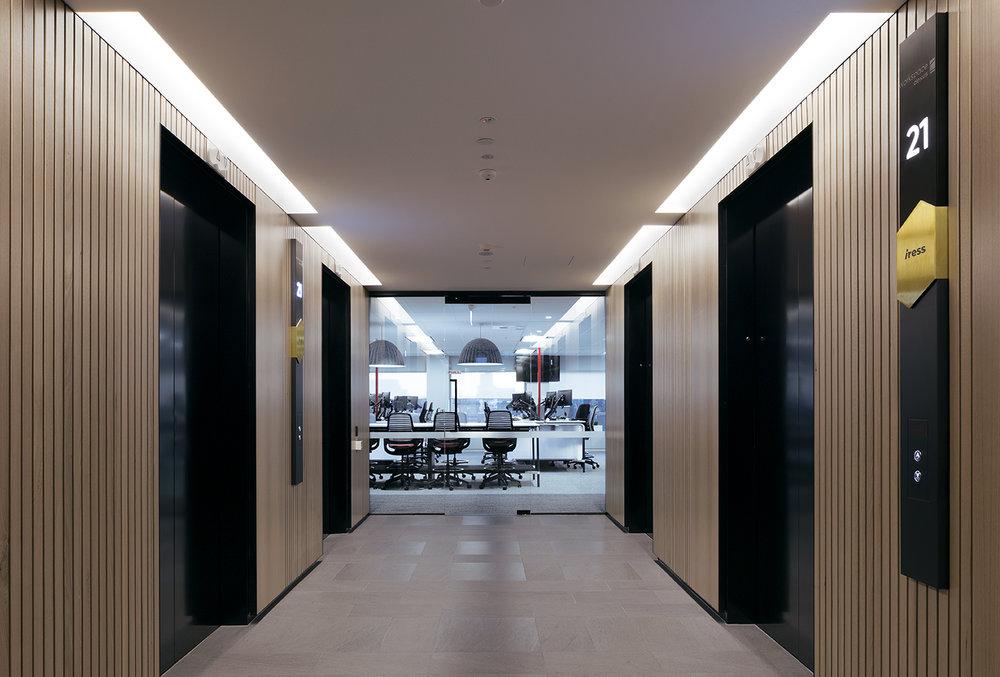 Lift Lobby_1.jpg
