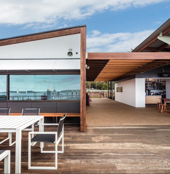 Elizabeth-Bay-Marina-Cafe .jpg