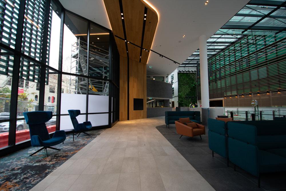 atrium-60-union-street.jpg