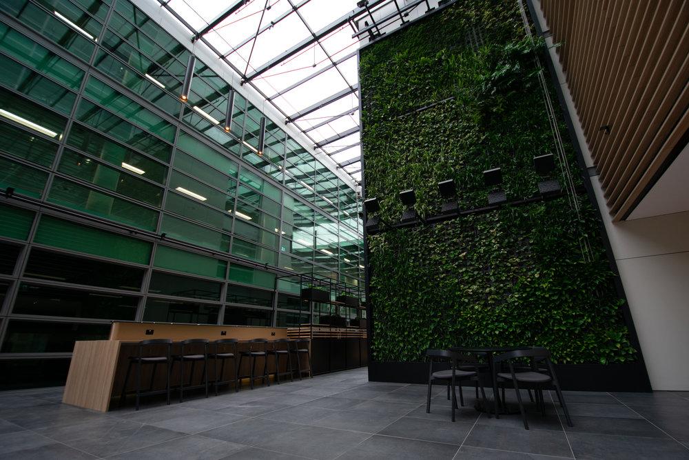 Atrium-60-union-street-2.jpg