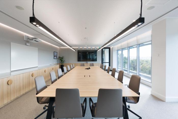 suez-australia-offices-sydney-4-700x467.jpg