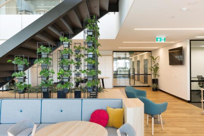 suez-australia-offices-sydney-11-700x467.jpg