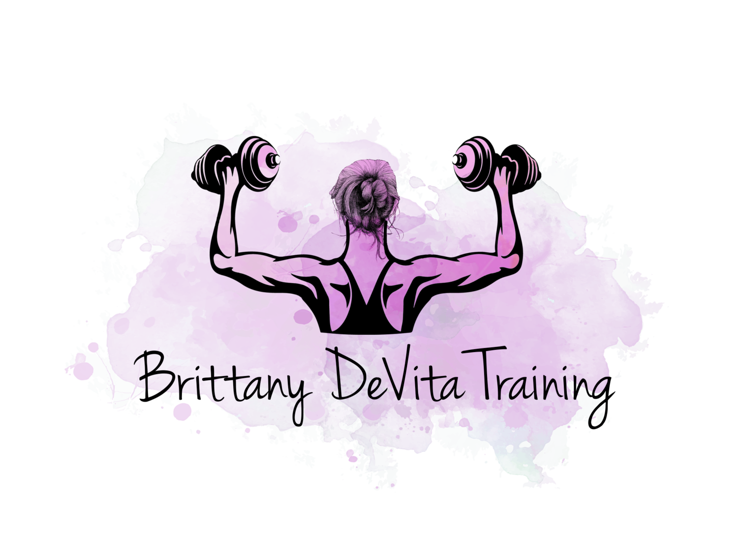Brittany DeVita Training