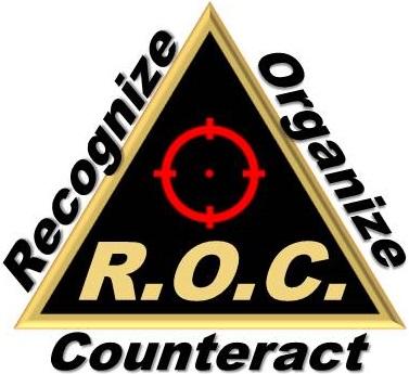 SORA Certification (Weekend Class, 2 Full Days) — R.O.C. Training
