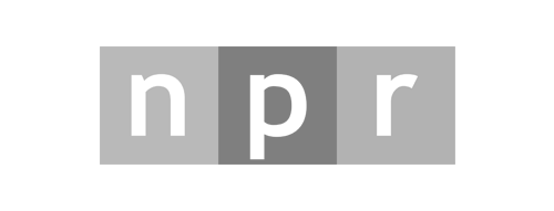 media-logos.png