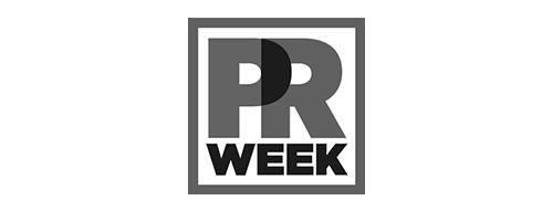 pr-week.png