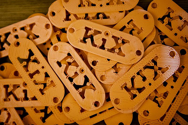 Kix_023.jpg