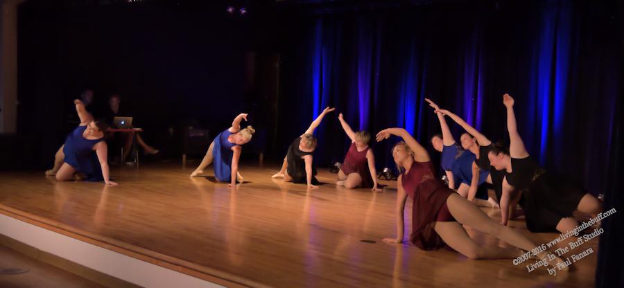 DanceDays1 217 -1.png