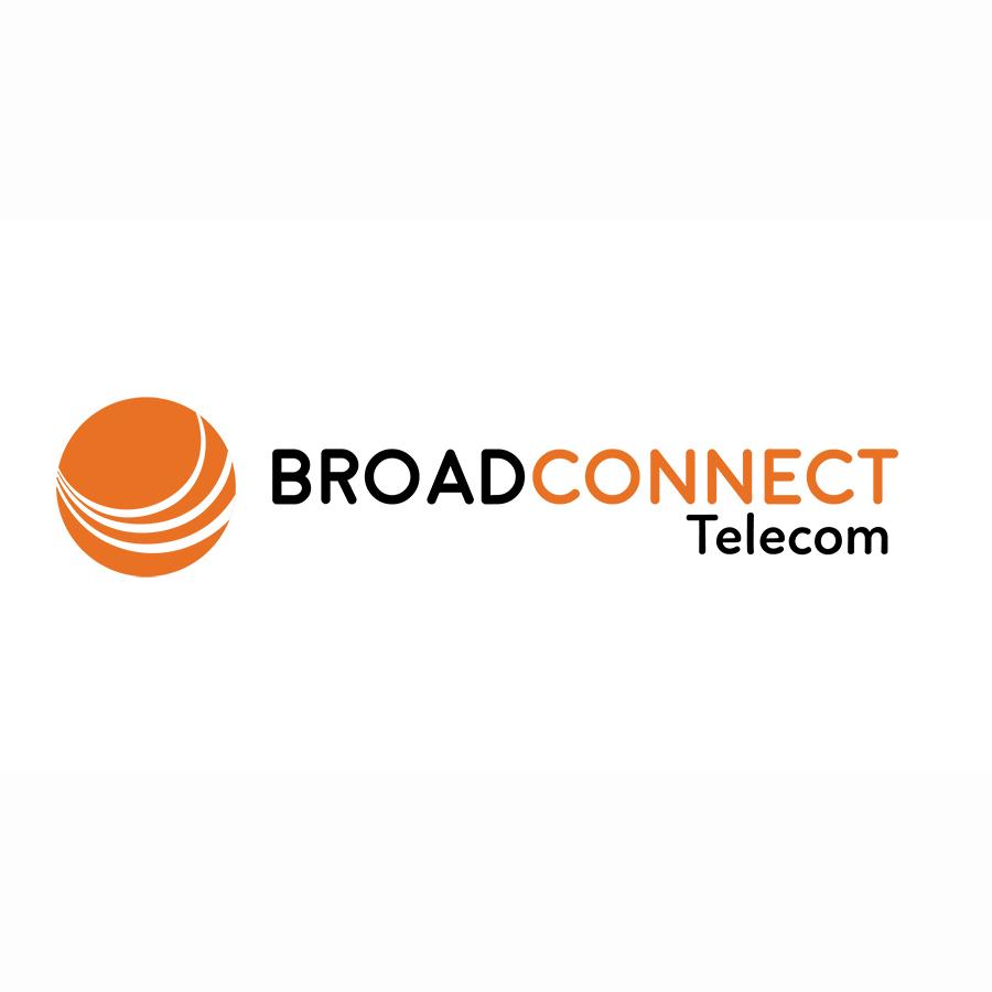 BCT Logo Social 2.jpg