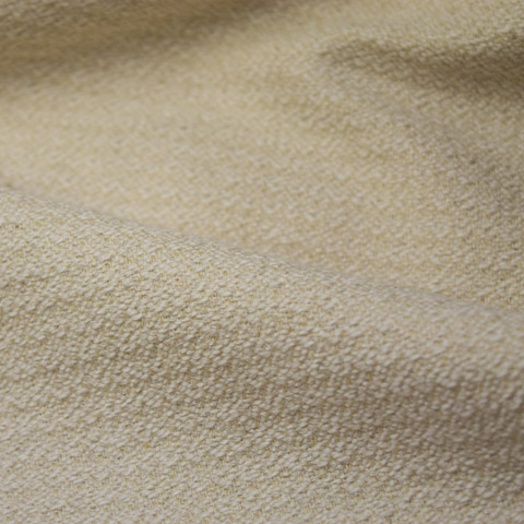 Puget Natural (Undyed)