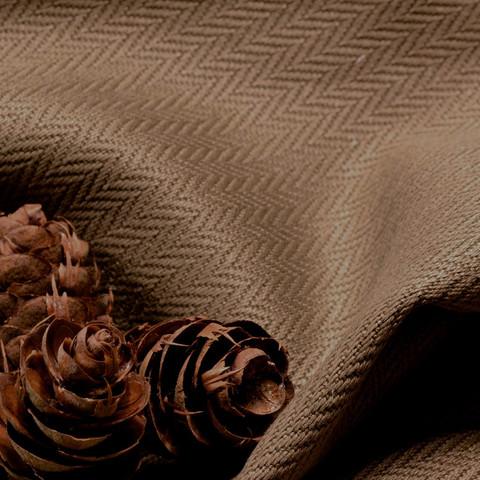 Rhodes Cotton-Linen Blend