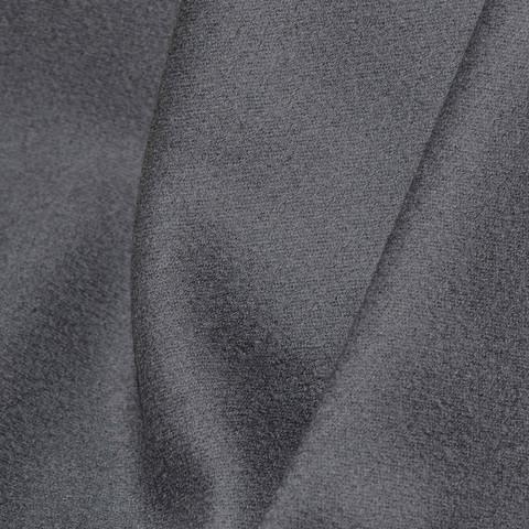 Palouse Charcoal