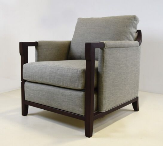 customer chair 2.png