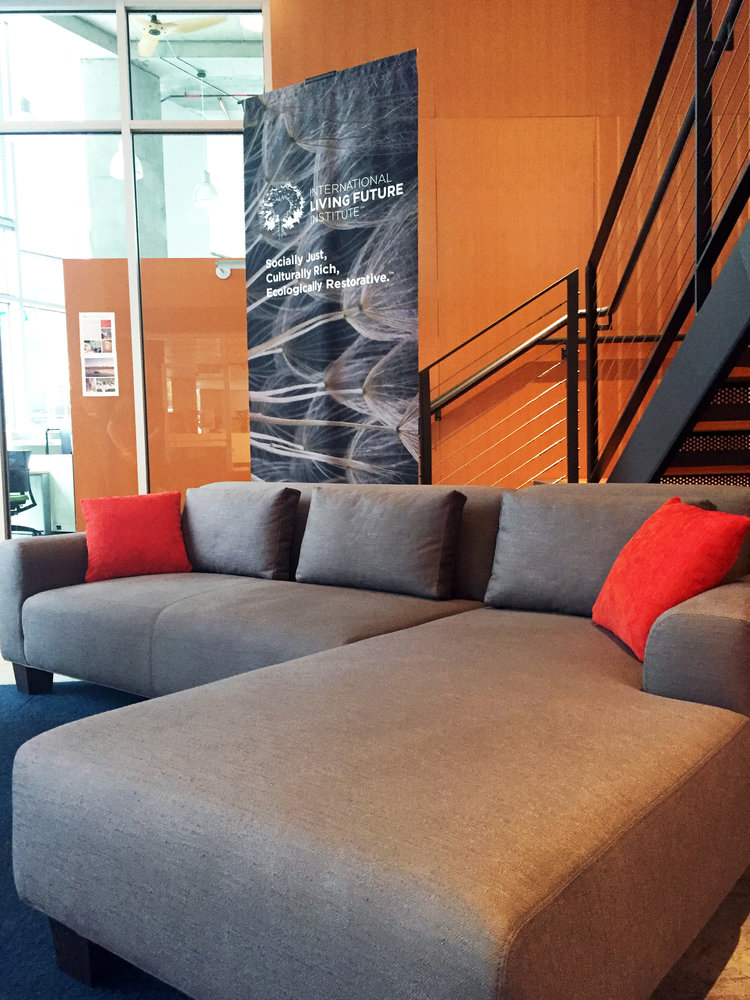 Magnificent Ecobalanza Blog Creativecarmelina Interior Chair Design Creativecarmelinacom