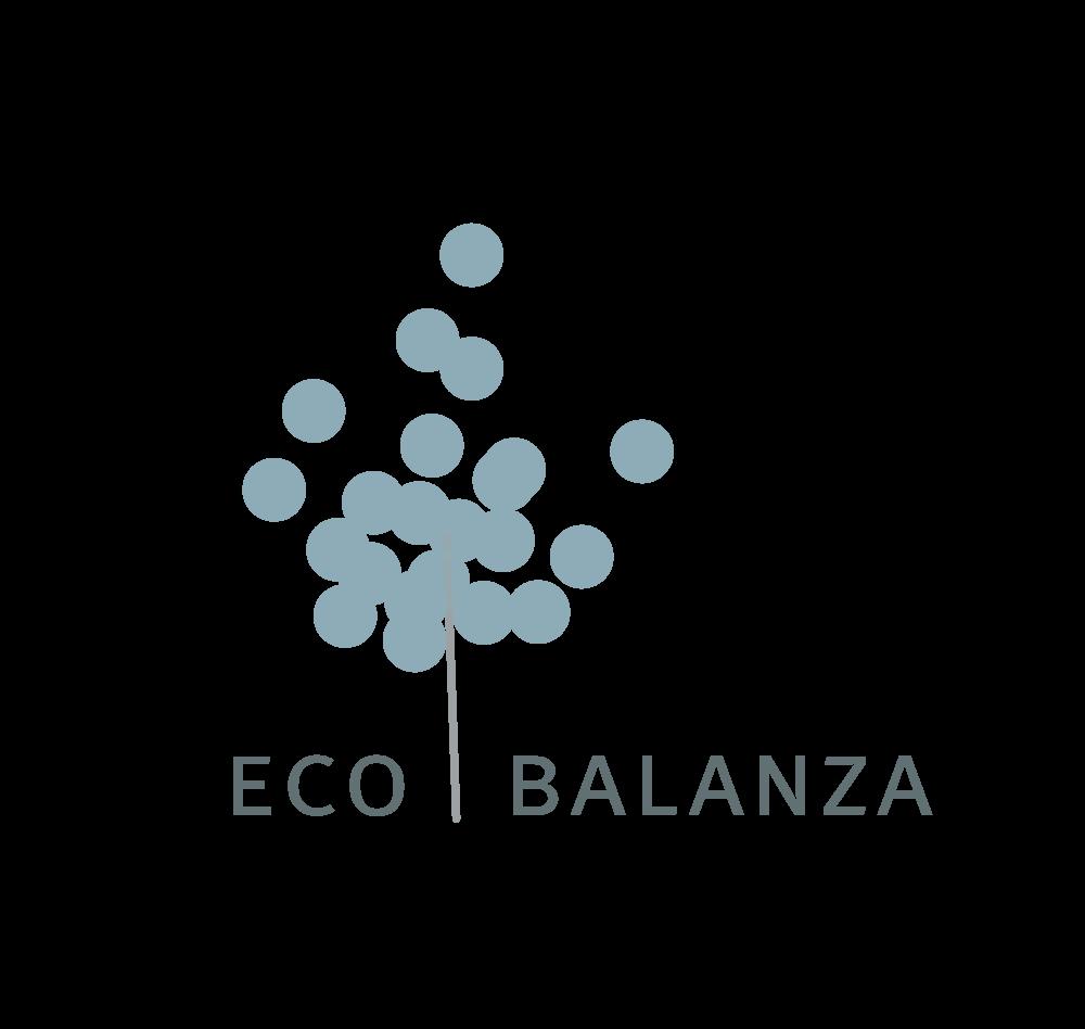 Ecobalanza — FSC Hardwood Frames