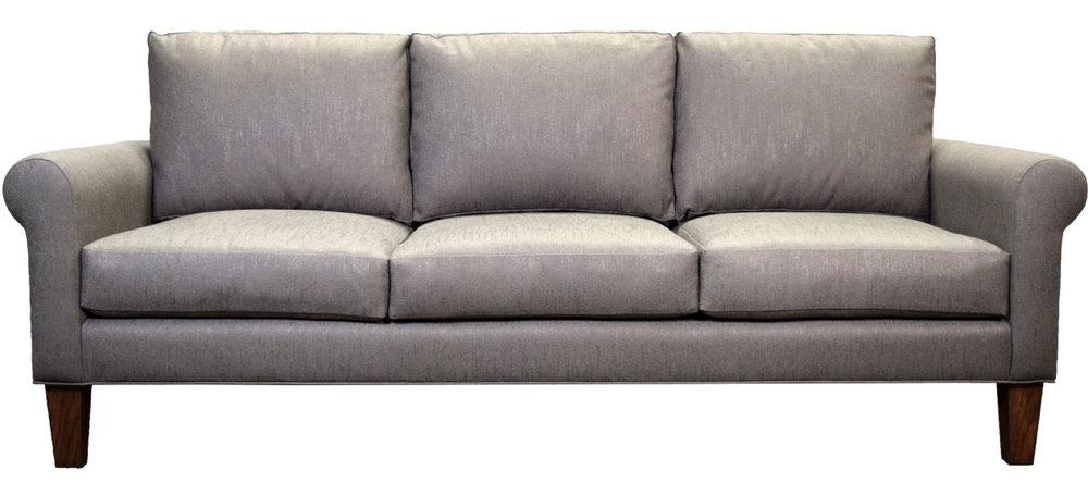 Essential Magnolia High-Back Sofa.png