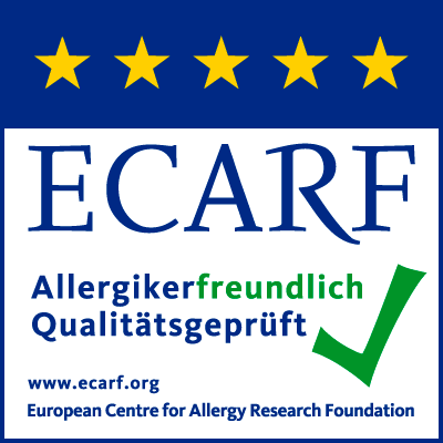 ecarf.png