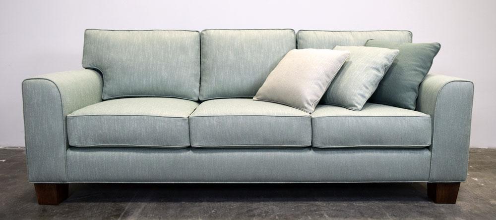ecobalanza rh ecobalanza com B&B Italia Sofa Ashley Furniture