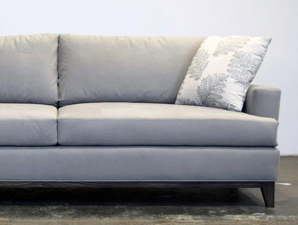 90in-Custom-Sofa-decorative shearburn.jpg