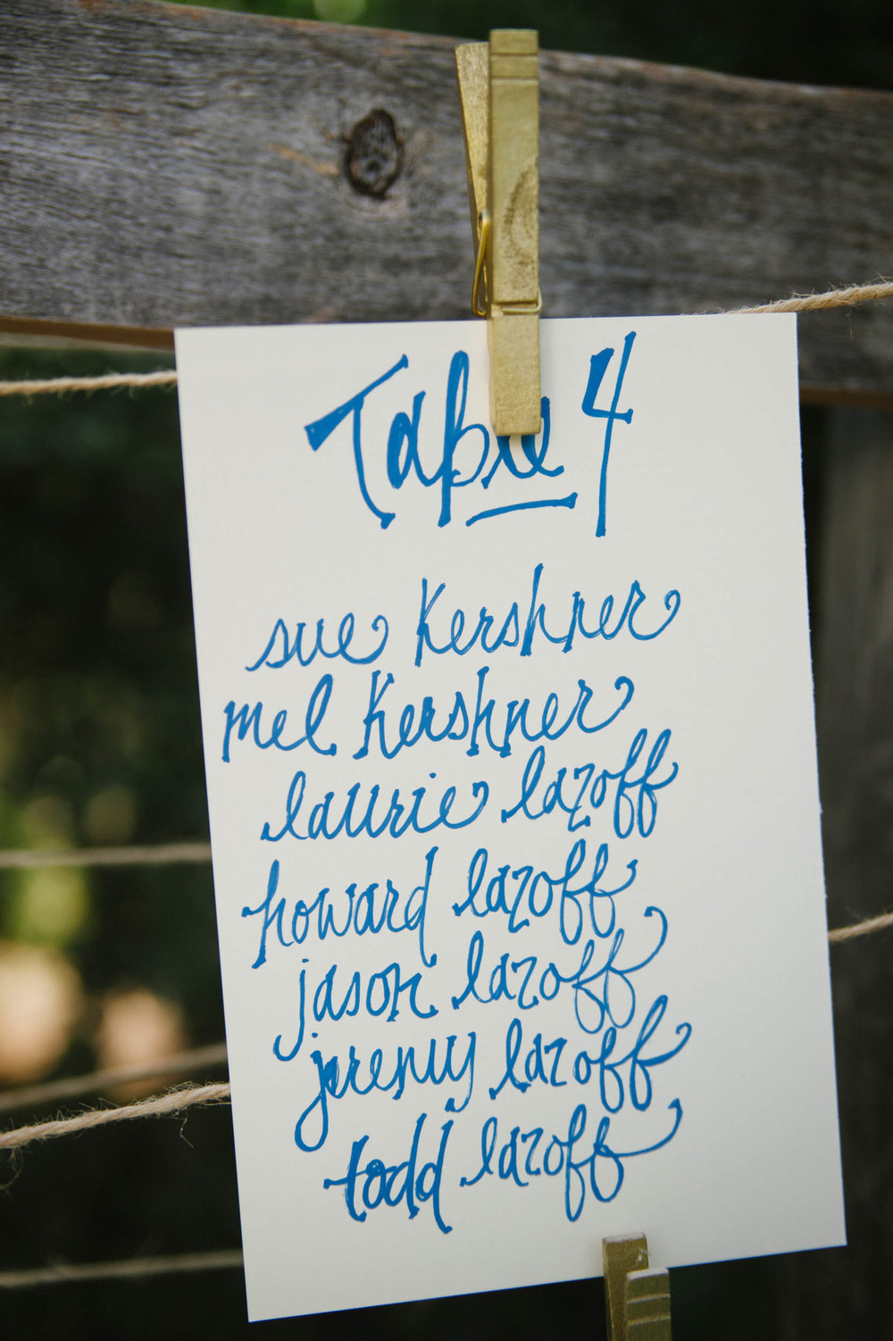 Wedding photos at the Legare Waring House at Charlestowne Landing in Charleston, SC. Seating arrangements hand written calligraphy.