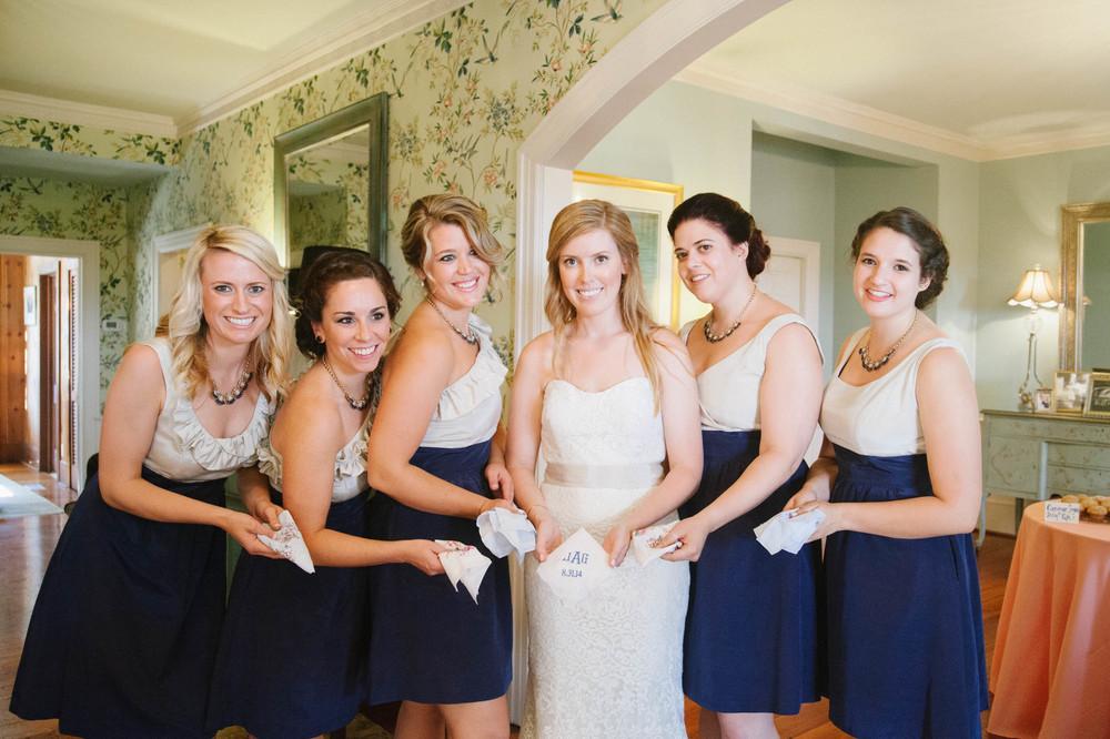 Charleston Wedding Photography | Charleston Destination Wedding | Legare Waring House