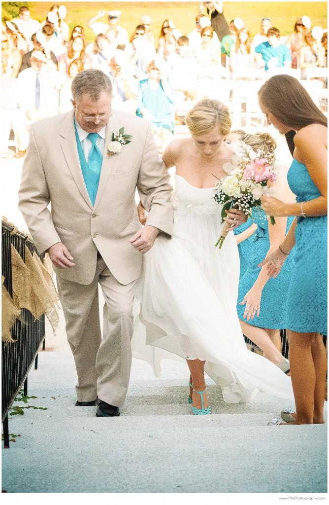 Hartsville Wedding Photography