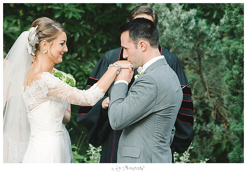 Nashville, Cheekwood Estates & Botanical Gardens Wedding, Nashville