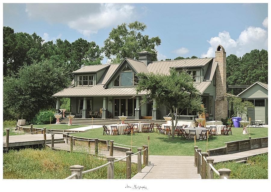 Bulow Lake House, Bulow Lake House WEDDING photography, Bulow Lake House