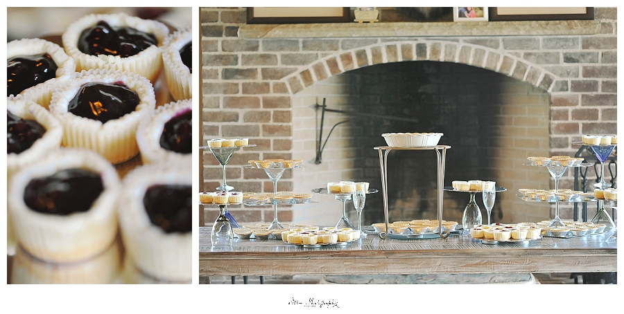 wedding photos at bulow lake house charleston