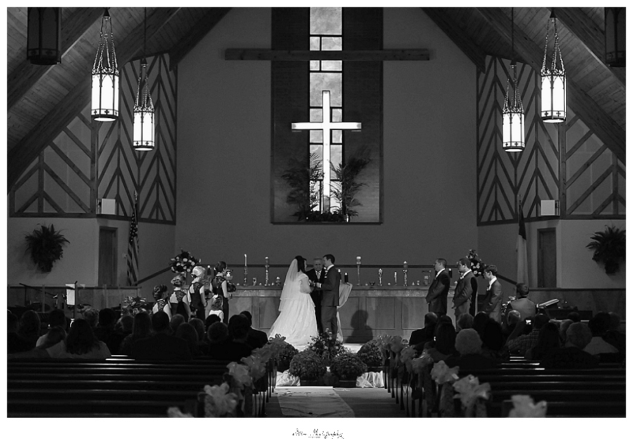 fort mill_wedding_thompson-310