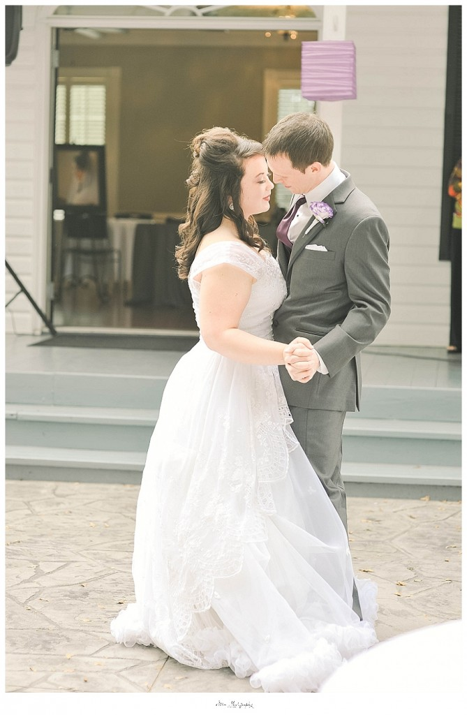 fort mill_wedding_thompson-474