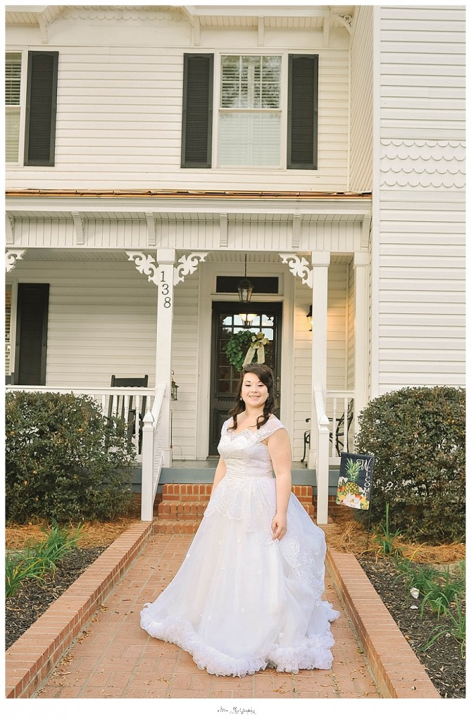 fort mill_wedding_thompson-748