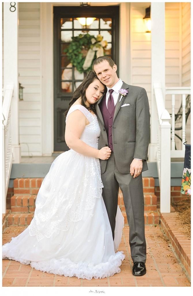 fort mill_wedding_thompson-835