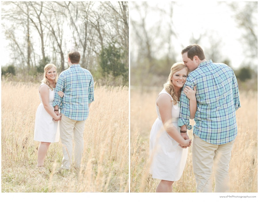 Charlotte Wedding Photography_Matt & Pam_94