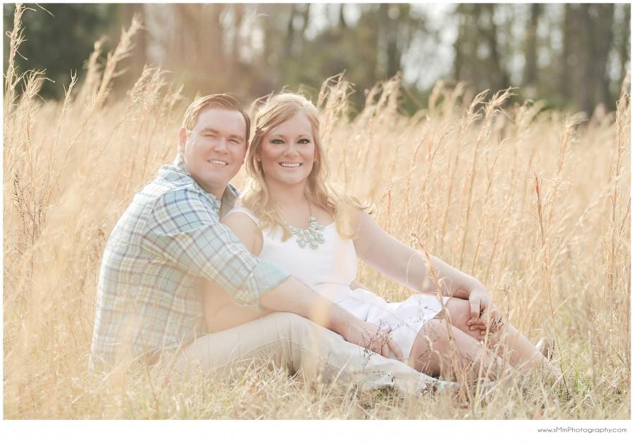 Charlotte Wedding Photography_Matt & Pam_58