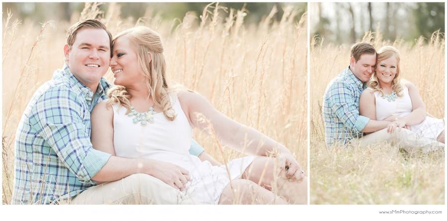 Charlotte Wedding Photography_Matt & Pam_65