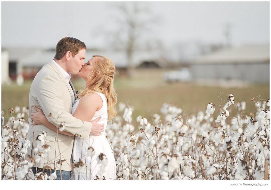 Charlotte Wedding Photography_Matt & Pam_134