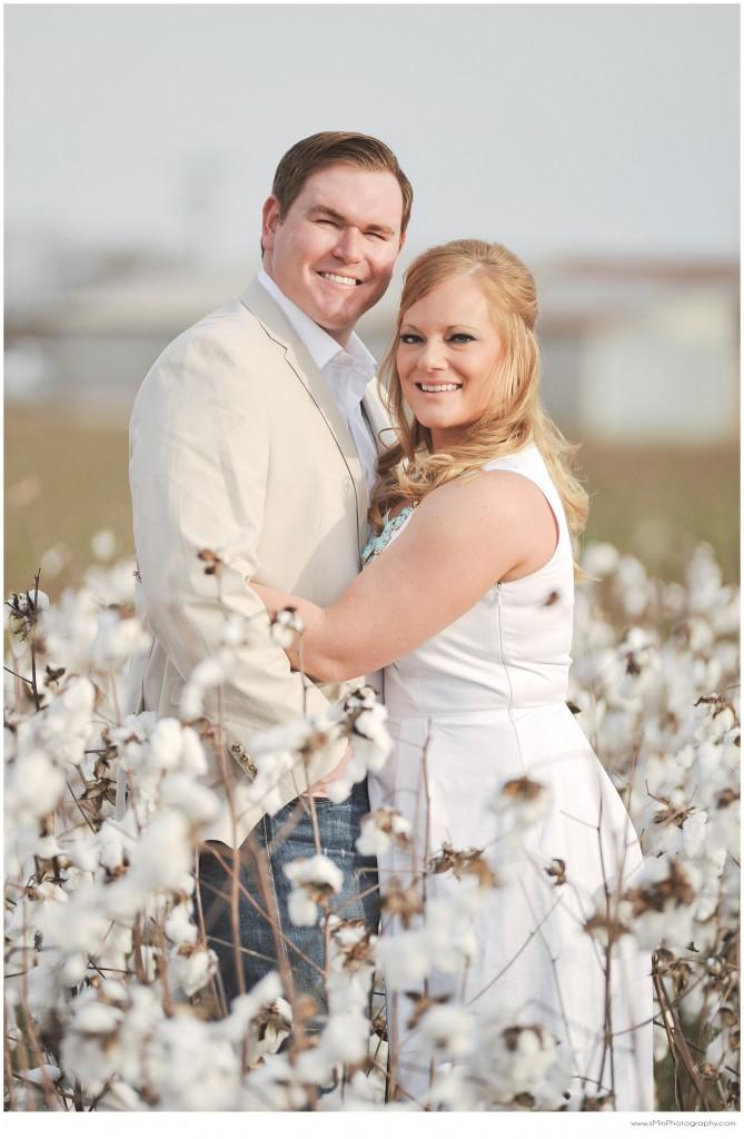 Charlotte Wedding Photography_Matt & Pam_141