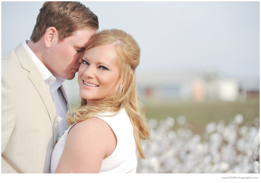 Charlotte Wedding Photography_Matt & Pam_153