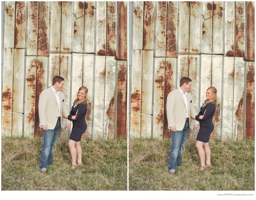 Charlotte Wedding Photography_Matt & Pam_166
