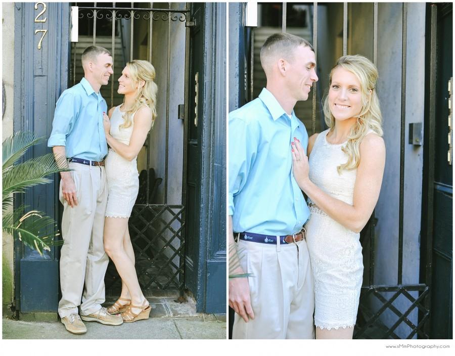 Charleston, Charleston engagement photography, Charleston