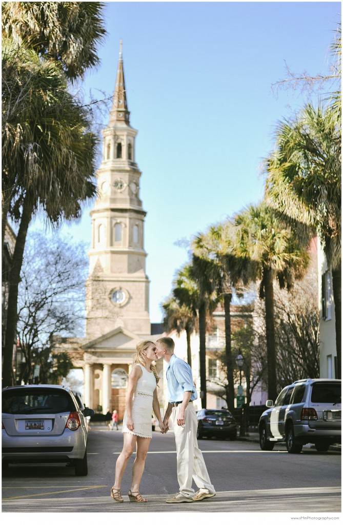 Charleston Wedding Photography_Evan & Sara_101