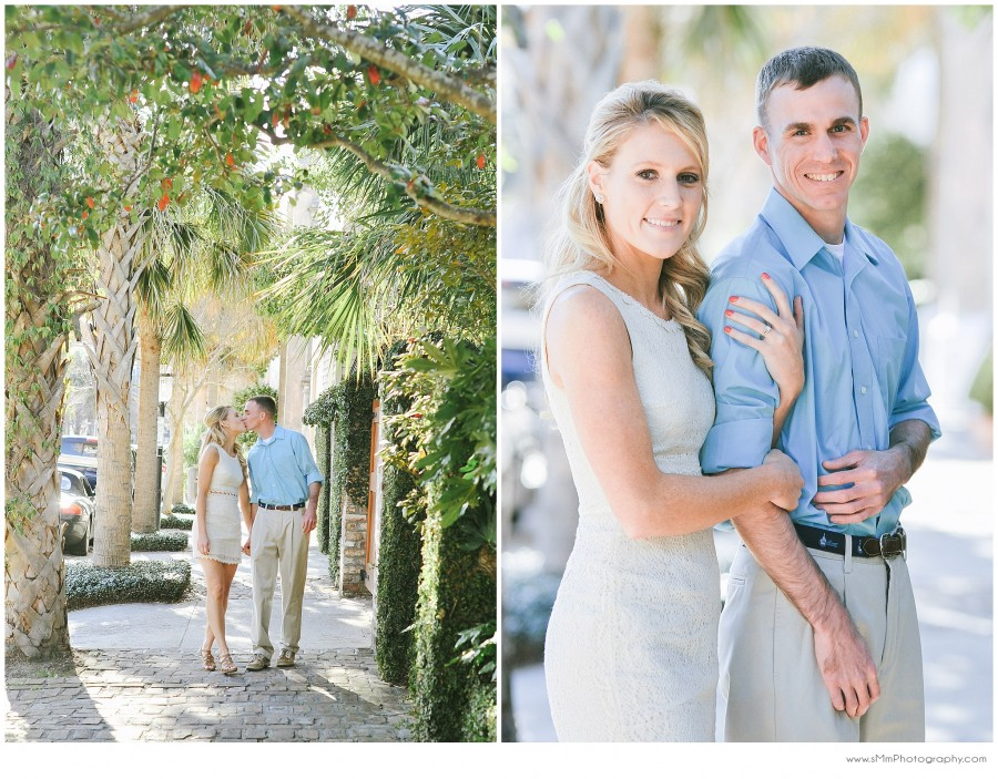 Charleston Wedding Photography_Evan & Sara_47