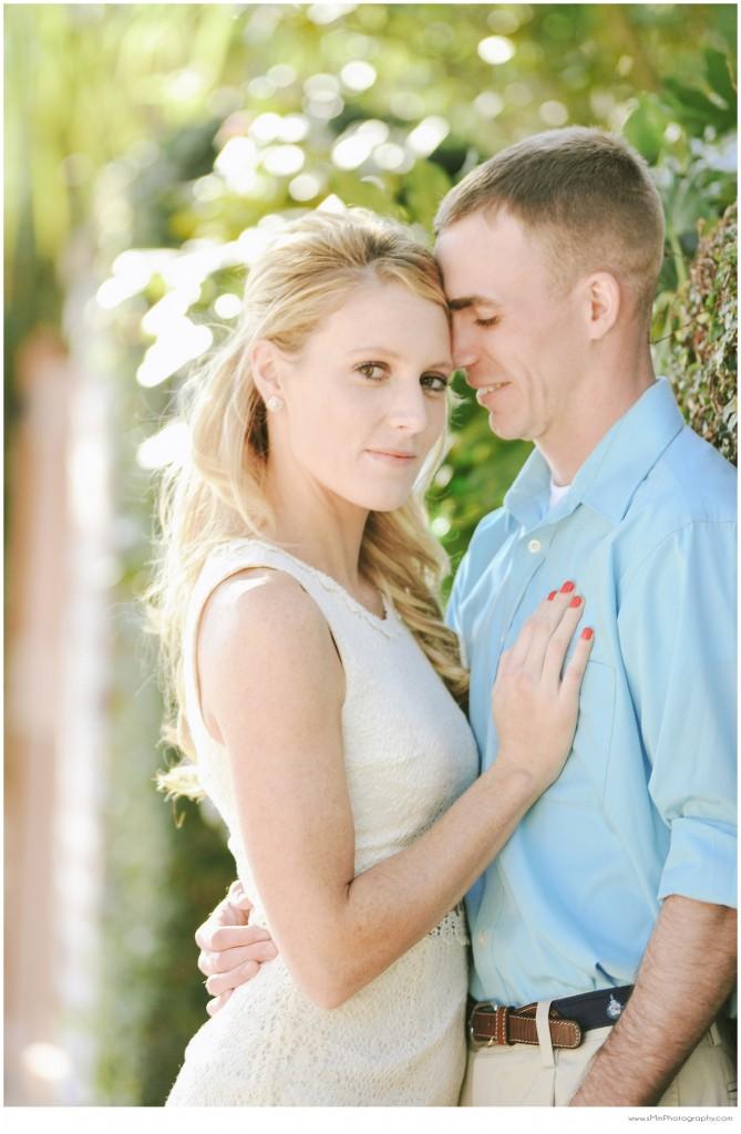 Charleston Wedding Photography_Evan & Sara_79