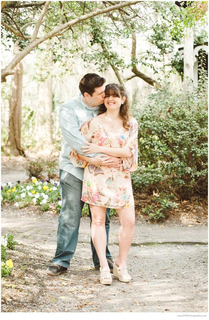 Charleston Wedding Photography_David & Melanie_40
